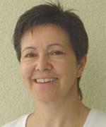 Susanne Dickenmann, fit.ch